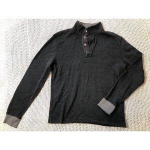 💕4/$20💕 Banana Republic men's sweater sz M